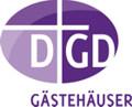DGD Gästehäuser